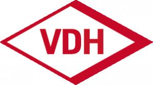 VDH_Logo